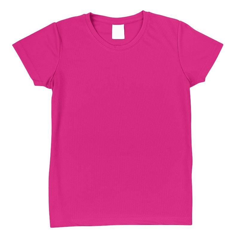 Neon rózsaszín
